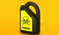 บริษัท สงขลา ไบโอแมส จำกัด การเก็บสารเคมีในห้องปฏิบัติการให้ปลอดภัย
