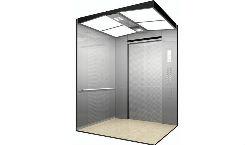 บริษัท สงขลา ไบโอแมส จำกัด เลือกระบบลิฟท์อย่างไรจึงจะถูกต้อง