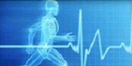 บริษัท สงขลา ไบโอแมส จำกัด การดูแลสุขภาพอนามัยพนักงาน