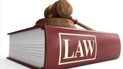 บริษัท สงขลา ไบโอแมส จำกัด สรุปประเด็นกฎหมาย