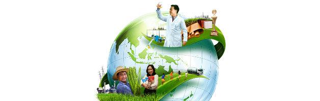 มาตรฐานแรงงานกับความรับผิดชอบทางสังคม [CSR]